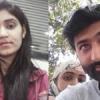 प्रेमी की हत्या के दो माह बाद जालोर में प्रेमिका की हत्या