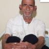 82 वर्षीय बुजुर्ग के हृदय का जटिल ऑपरेशन सफल