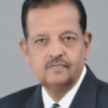 डॉ. आनन्द स्वरूप रोटरी डिस्ट्रिक्ट सचिव