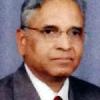 डॉ. वर्मा को एसीएसई की सदस्यता