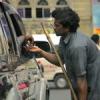 रोजगारपरक योजनाओं से जोड़ेंगे याचकों को : गुप्ता