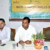 प्रधानमंत्री कौशल विकास योजना से युवाओं को रोजग़ार की नई राह