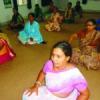 चिन्तनशील महिलाओ में माइग्रेन रोग अधिक