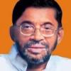 केन्द्रीय कपड़ा राज्यमंत्री संतोष गंगवार आज उदयपुर में