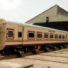 रेल से घाट सेक्शन का आनंद ले सकेंगे पर्यटक
