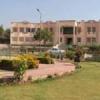 राजस्थान विद्यापीठ : लॉ कॉलेज में प्रवेश आरंभ