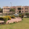अब होटल मैनेजमेंट विद्यापीठ में भी, प्रवेश आरंभ