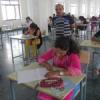 विद्यापीठ : पीएचडी प्रवेश परीक्षा में 450 परीक्षार्थी शामिल