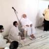 निर्लिप्तता का भाव रखें: राकेश कुमार
