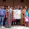 स्वच्छ भारत अभियान प्रश्नोत्तरी प्रतियोगिता