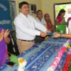 लोकमान्य शिक्षक बनाना ही उद्देश्य :  सारंगदेवोत