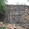 सज्जनगढ़ दुर्ग मार्ग दुरुस्त, आवाजाही शुरू