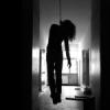 पत्नी से विवाद के बाद पति ने की आत्महत्या