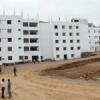 पेसिफिक हॉस्पिटल में नर्बदा देवी अग्रवाल की स्मृति में धर्मशाला शुरू