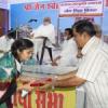 तीन पीढ़ियां एक साथ देती हैं समण संस्कृति परीक्षा : राकेश मुनि