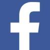 फर्जी फेसबुक आईडी बना अश्लील तस्वीरें डालने का मामला