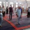स्वस्थ एवं निरोगी काया के लिए योग प्रेक्षाध्यान आवश्यक : मुनि राकेश