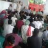 सत्ता में आने पर बदलती है भाषा : सिंघवी