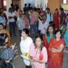 स्टार्स ऑफ राजस्थान के लिए हुए ऑडिशन