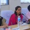 महिला उद्यमियों को दिखानी होगी प्रतिभा : मनीषा