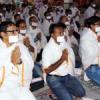 सामायिक से संयम की साधना: मुनि राकेश कुमार