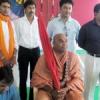 वर्ष 2017 में शुरू होगा राम मंदिर निर्माण