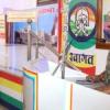 परिवार अहिंसा की पहली प्रयोगशाला: राकेश मुनि