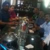 केन्द्रीय विद्यालय अलुमिनी मीट 26 दिसंबर को