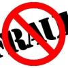मकान बेचने के नाम पर लाखों रूपए हड़पने का आरोप