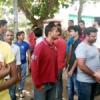 सोशल मीडिया पर भगवान शिव पर गलत टिप्पणी, किशोर डिटेन