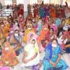आत्म चिंतन, मंथन और शोधन का पर्व है पर्यूषण : राकेश मुनि