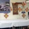 भगवान नेमीनाथ व गिरनार मंदिर की महिमा सुन श्रोता भाव विभोर