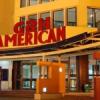 जीबीएच अमेरिकन हॉस्पिटल में मरीज के कमरे से नकदी और जेवर चोरी