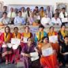 शिक्षक समाज का अमूल्य रत्न है : सारंगदेवोत
