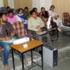 किताबों को युवा पीढ़ी तक पहुंचाना हेागा : मानस रंजन