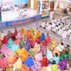 पर्यूषण का असर स्वयं पर हो और दूसरों को दिखे भी : राकेश मुनि