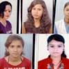 बड़गांव की 8 बेटियां वॉलीबाल में राज्य स्तर पर करेगी प्रदर्शन