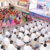 स्वाध्याय में पूर्वाग्रह न हो : राकेश मुनि
