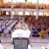 विषमताओं से बचें सामायिक से लाभ के लिए : राकेश मुनि