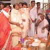 मान-सम्मान की भूख प्रगति में बाधक : श्रद्धांजना