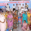 तीर्थंकर गोत्र बांधा महावीर की आत्मा ने: राकेश मुनि