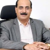 सुनील दुग्गल हिन्दुस्तान जिंक के नये सीईओ नियुक्त