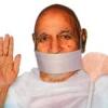 विकास के पर्याय थे तुलसी : राकेश मुनि
