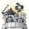 तीसरा तीन दिनी उदयपुर फिल्मोत्सव 25 से