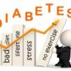 डायबिटीज पर प्राथमिक स्वास्थ्य चिकित्सकों को किया जागरूक