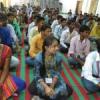 सकारात्मक सोच के साथ आगे बढ़े युवा : सिद्धार्थ