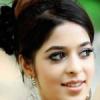 टीवी कलाकार गरिमा जैन को कला रत्न आज