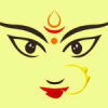 नवरात्रा के अनुष्ठान शुरू, शक्तिपीठों में उमड़ा सैलाब