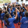 वैश्विक एकता का संकल्प लेकर लौटे रायला प्रतिभागी