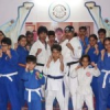 नेशनल कूडो चैम्पियनशिप आज से सूरत में